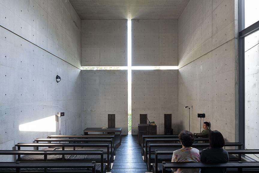 ChurchLight3